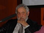 Manuel de las Casas